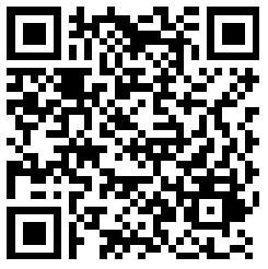 QR koder i Ubivox billede1