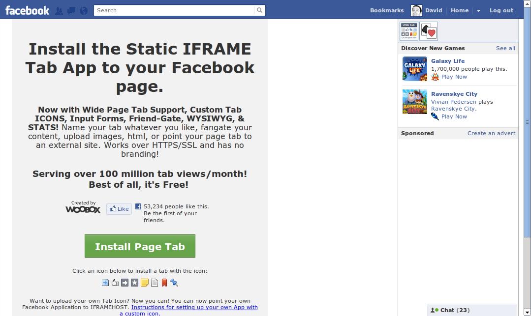 Facebook tilmelding billede3